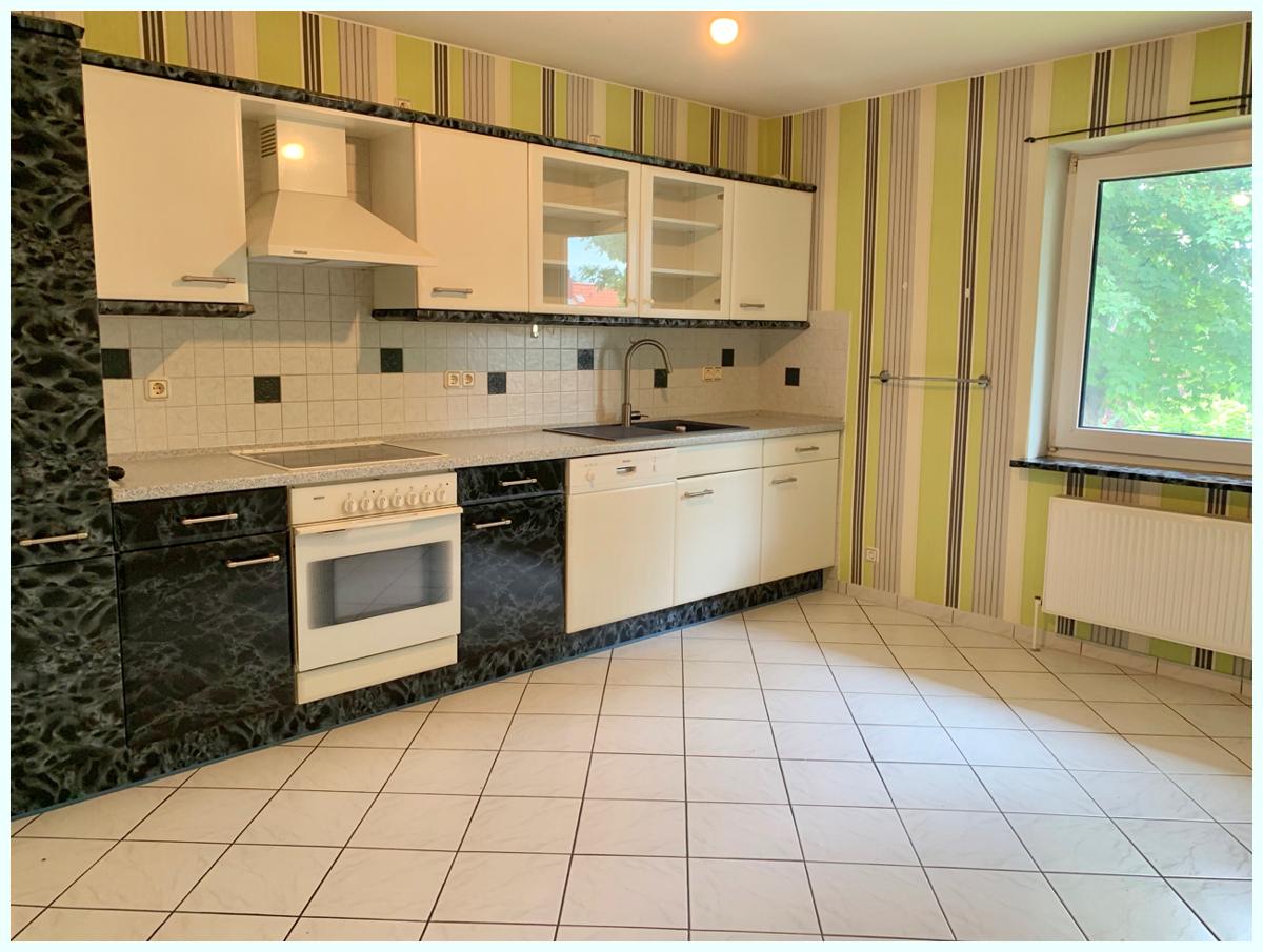 0629 große Küche
