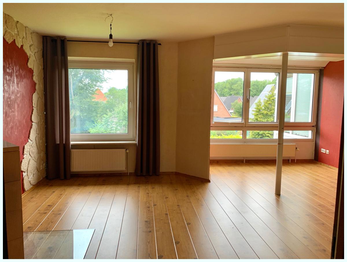 0629 Wohnzimmer