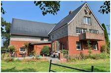 0634 SüdWestansicht Wohnhaus