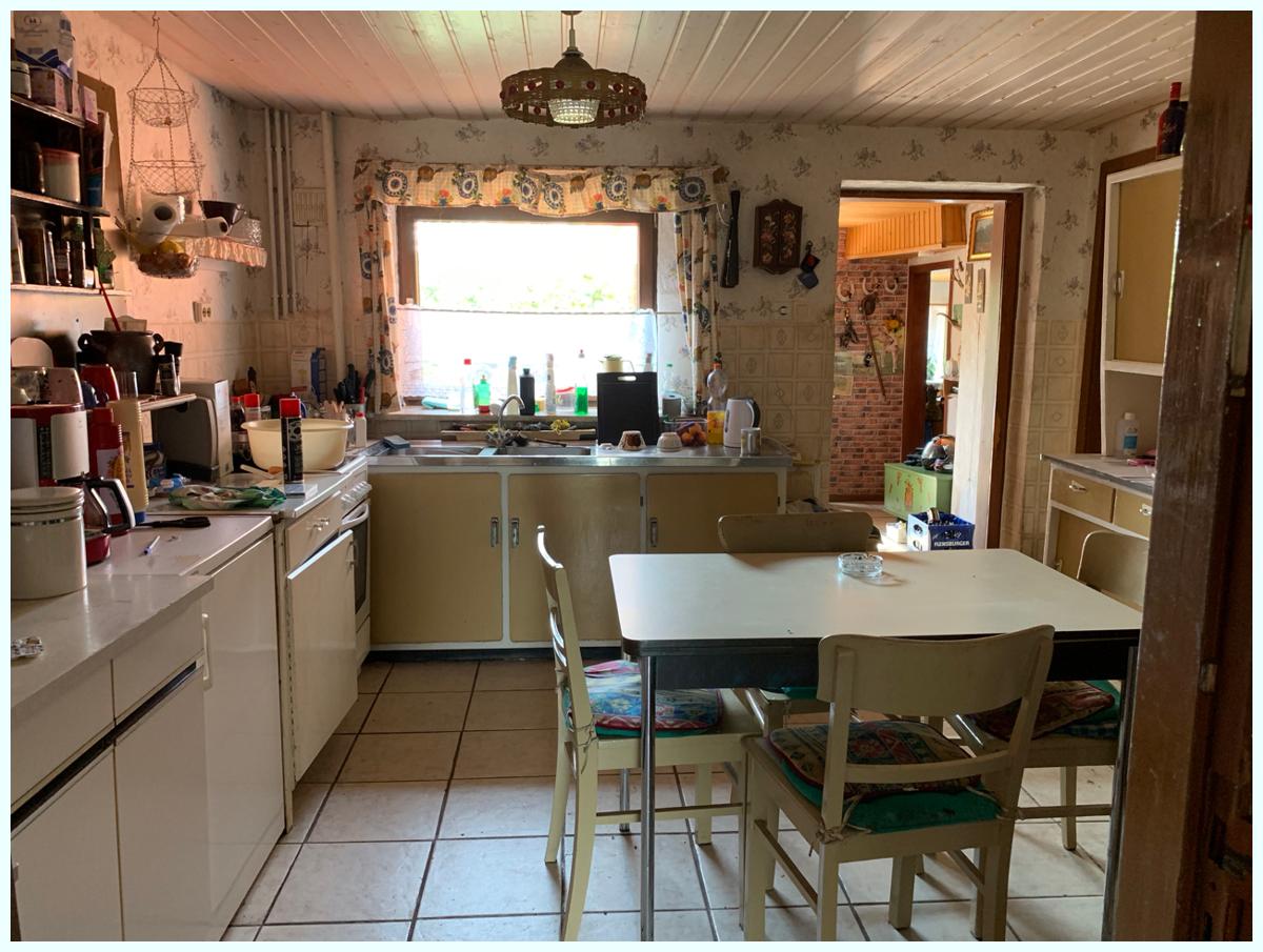 0634 Küche EG
