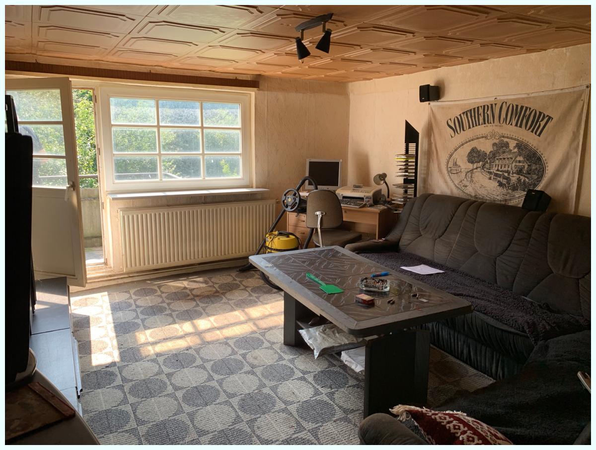 0634 Balkonzimmer