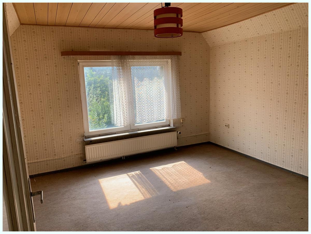 0634 Giebelzimmer