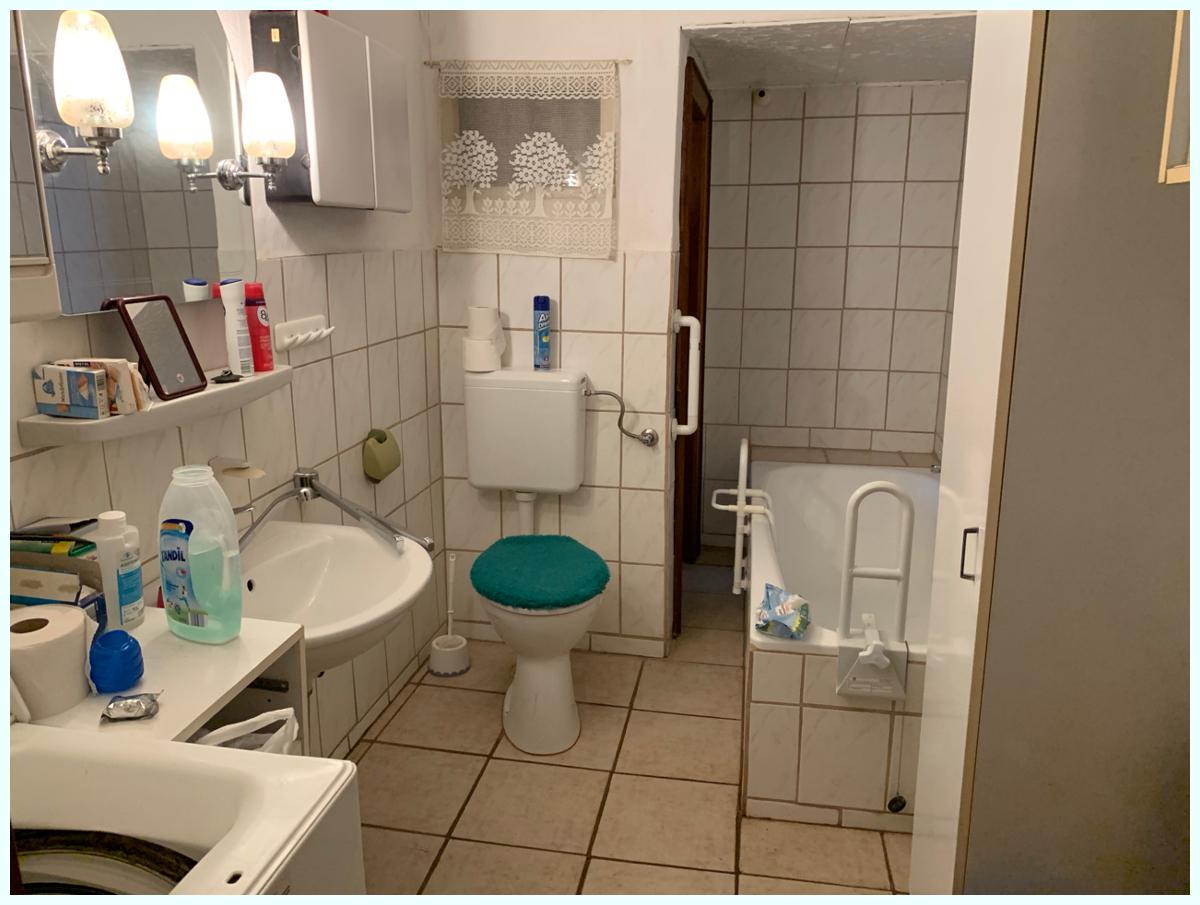 0634 Wannenbad EG
