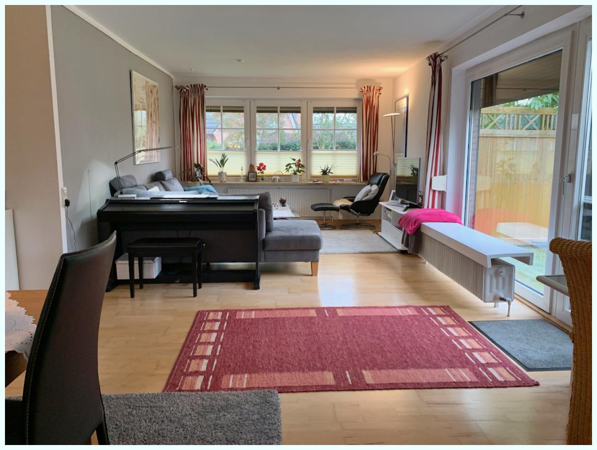 0638 im Wohnzimmer