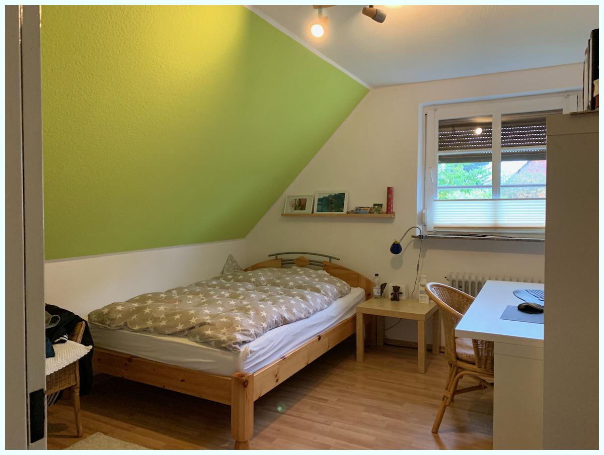 0638 Kinderzimmer 1