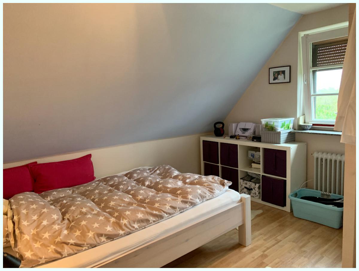 0638 Kinderzimmer 2