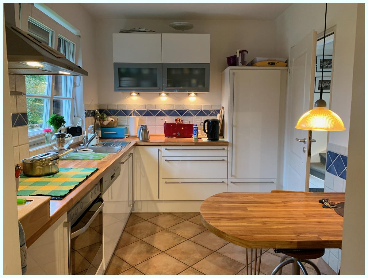 0638 Küche
