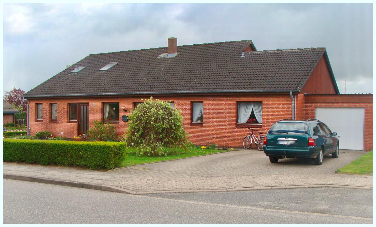 0641 DH Bredstedt
