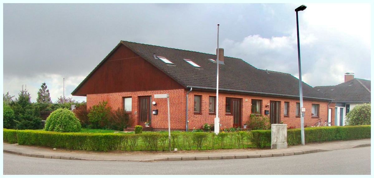 0641 DH Bredstedt Seite