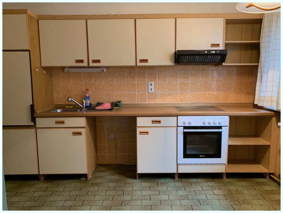 0665 Küche