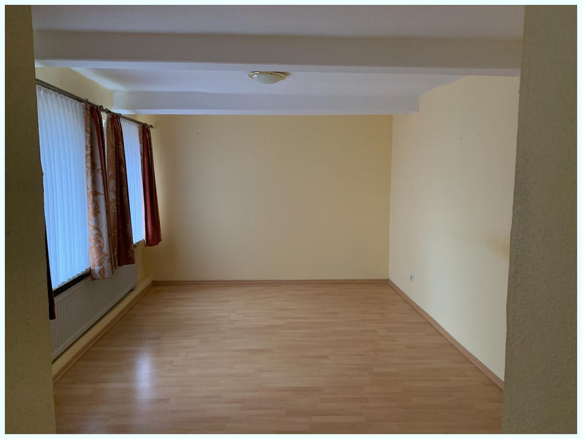 0665 Schlafzimmer EG