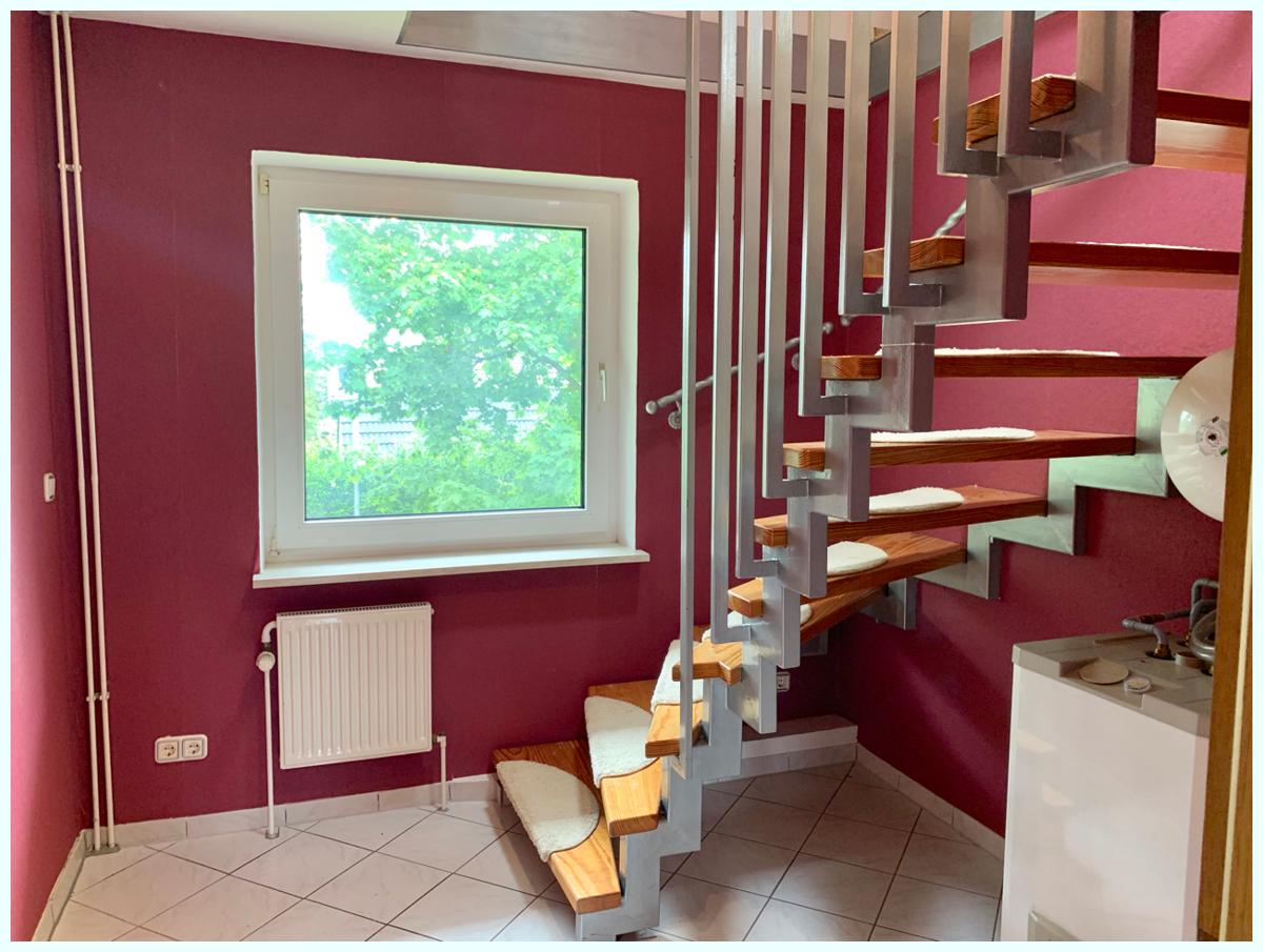 0629 Treppe