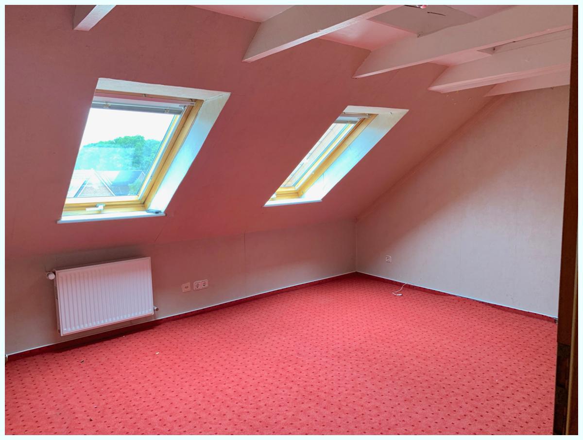 0629 Schlafzimmer