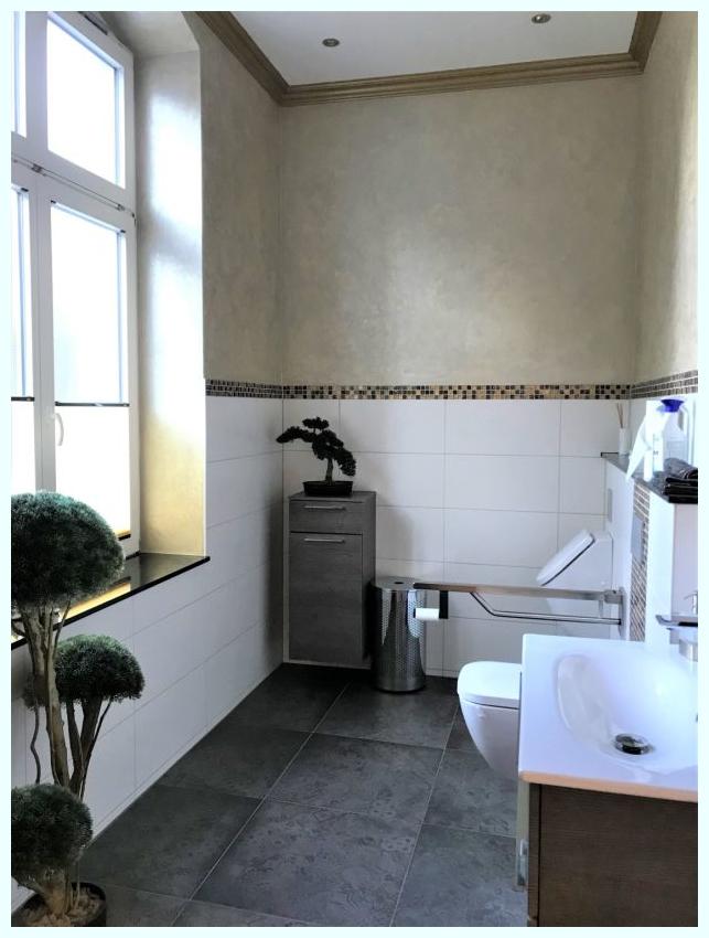 Herren-WC.png