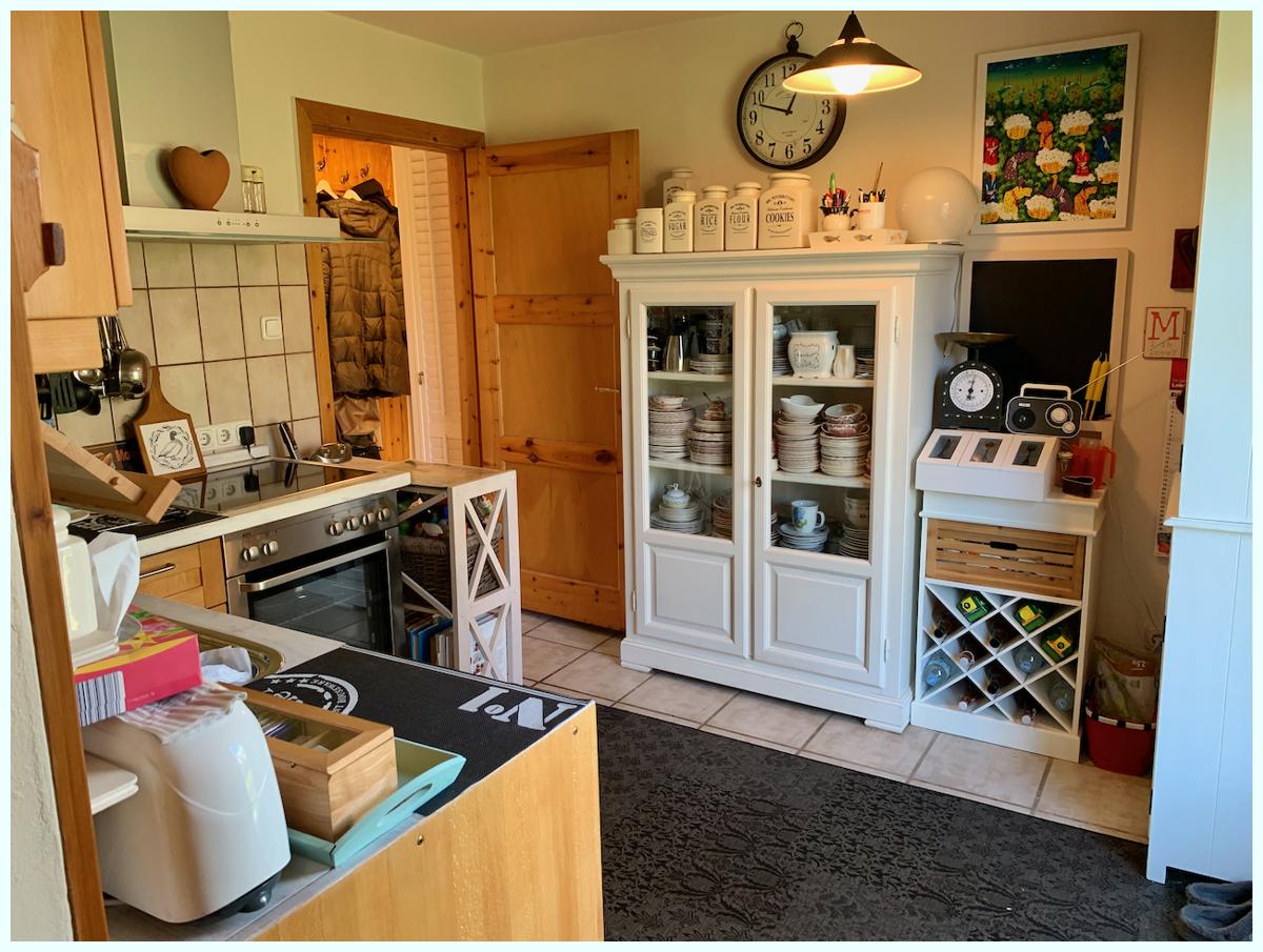 0653 in der Küche