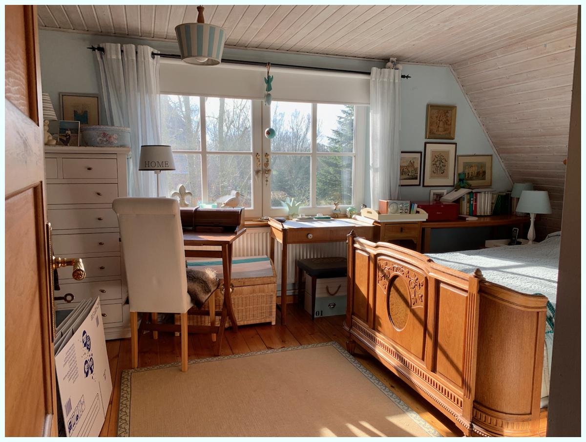0653 Schlafzimmer
