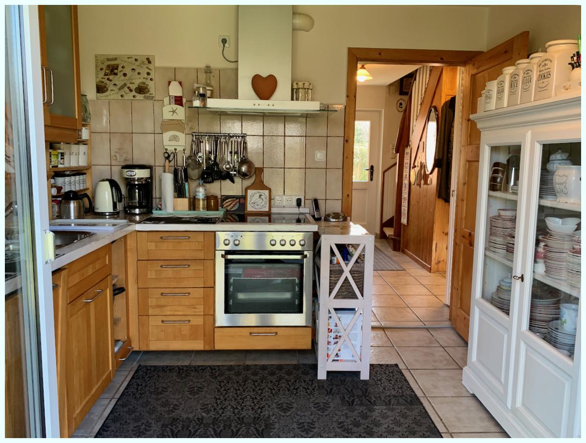 0653 Küche