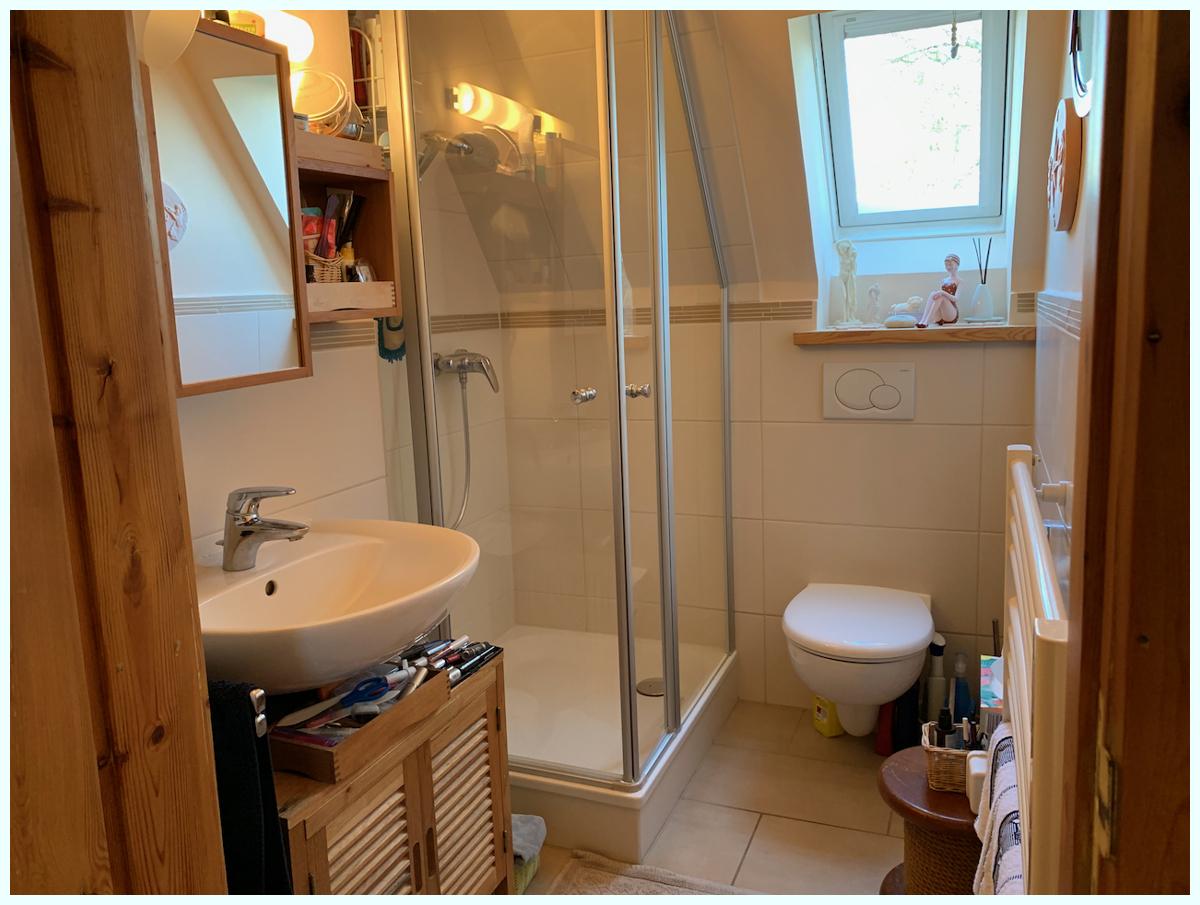 0653 Duschbad oben