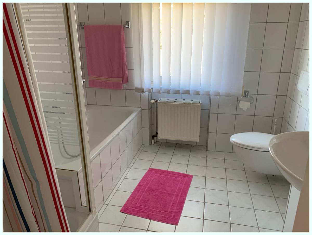 0671 Badezimmer