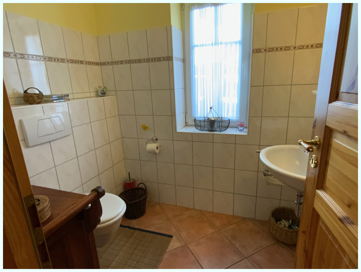 0675 Gäste-WC