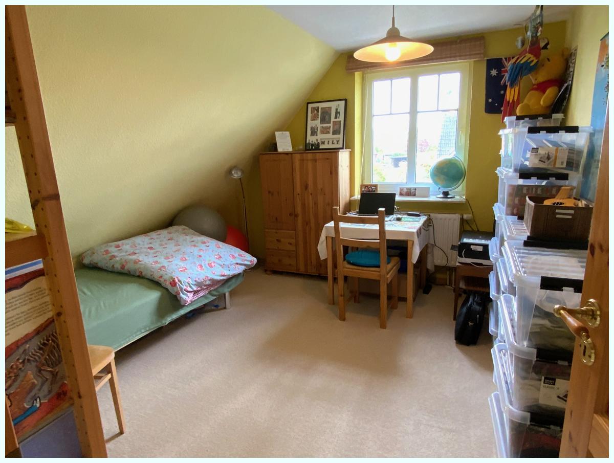 0675 Kinderzimmer 1