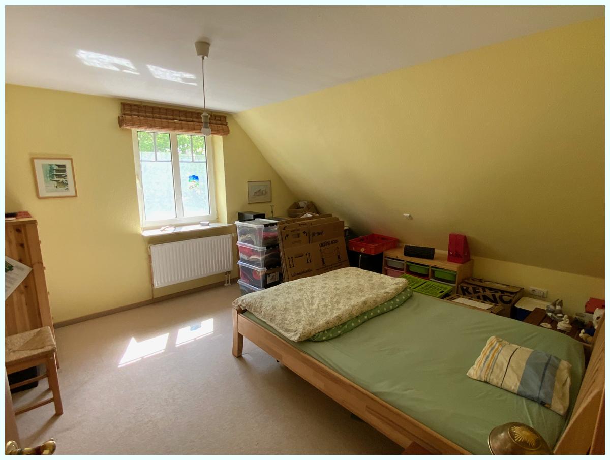 0675 Schlafzimmer