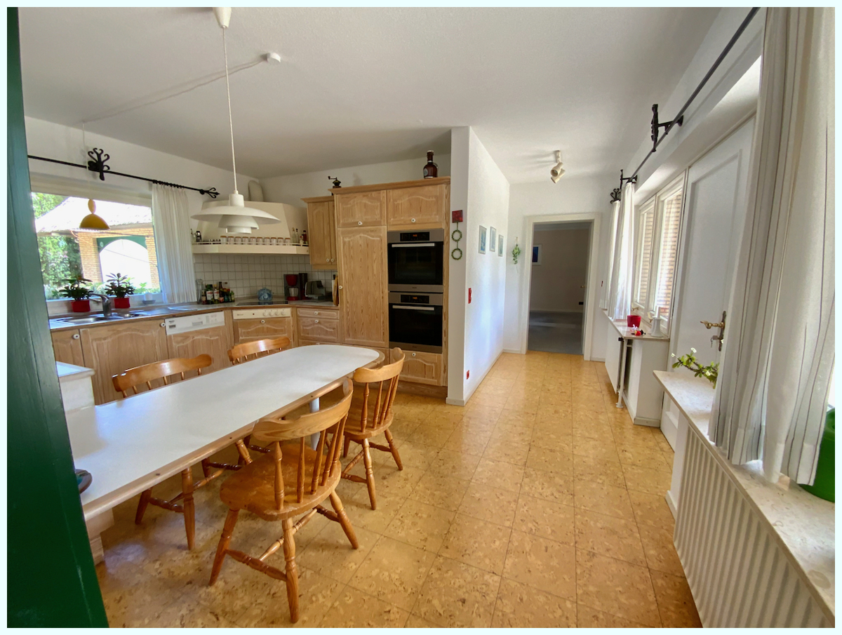 0680 Küche