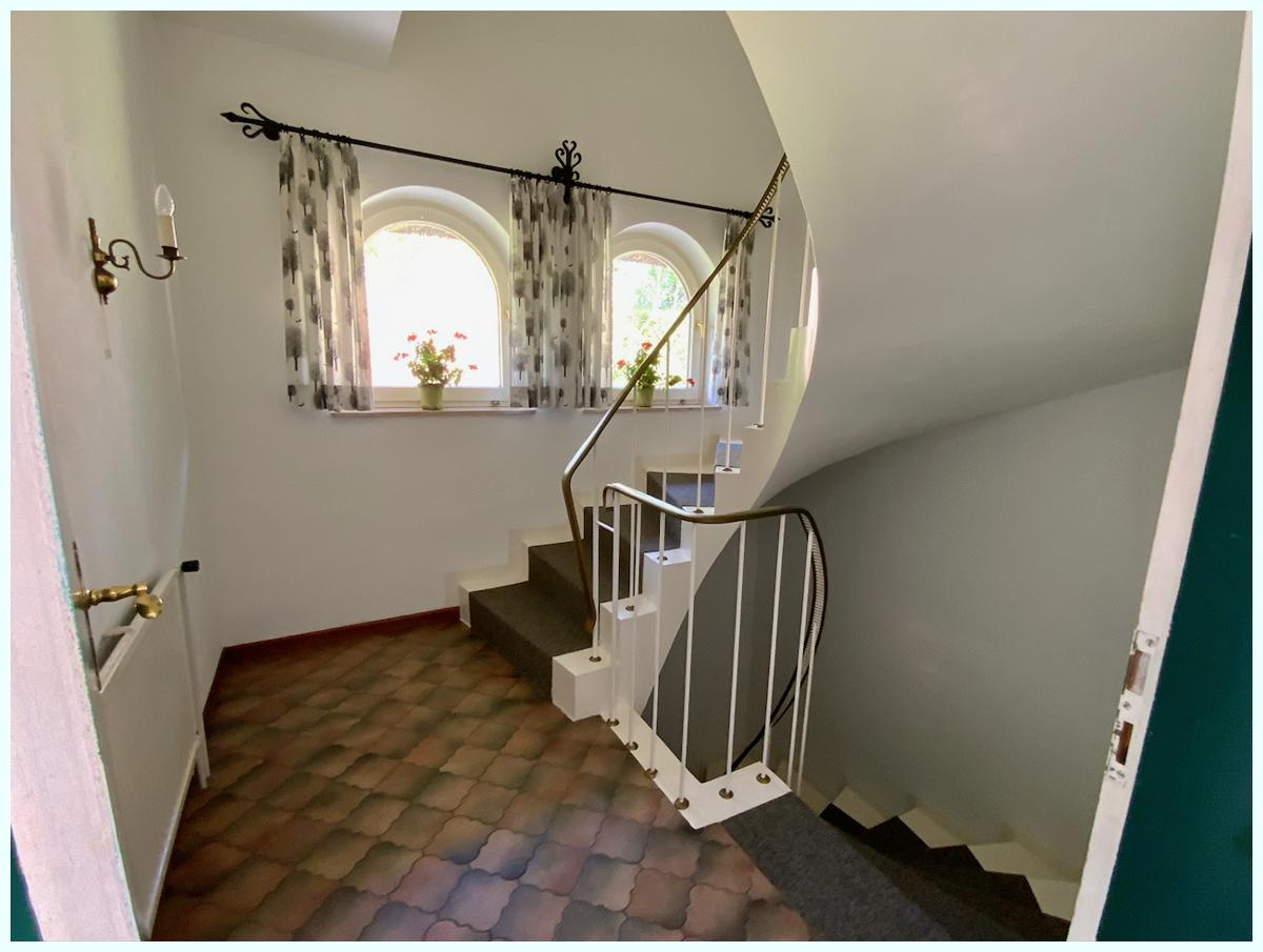 0680 Treppe