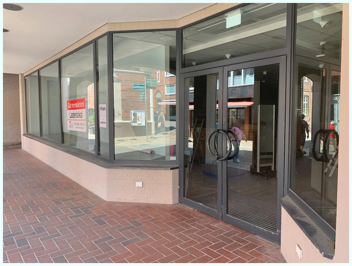 0682 Fensterfront