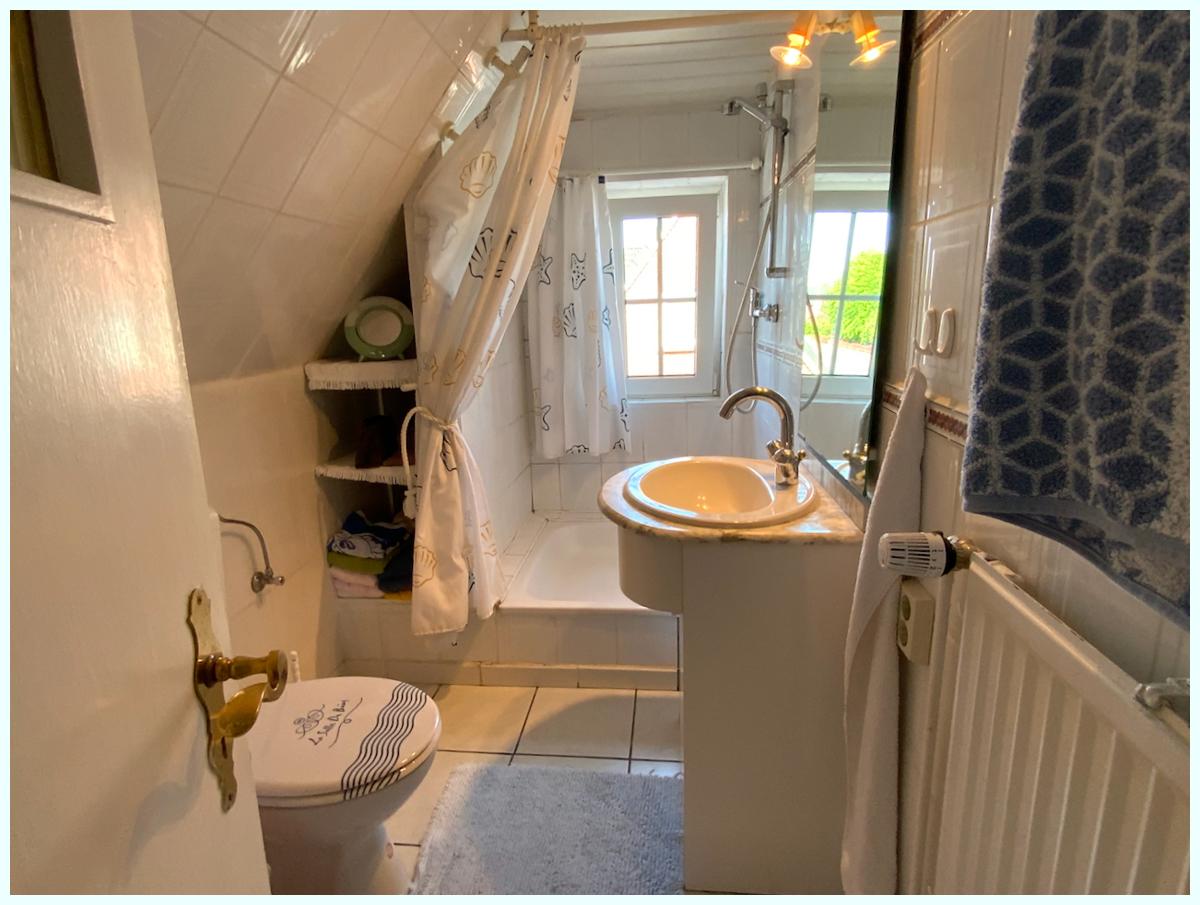 0682 Duschbad oben