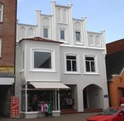 0236-Hausfront-Norderstr.-3