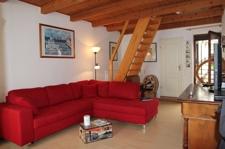 0265-Wohnzimmer-2013