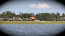 0417 Haus am  Meer