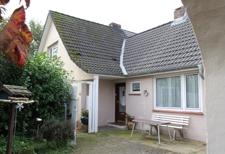 0436 Hausansicht Innenhof - 1