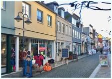 0529 Ladenlokal Untere Neustadt