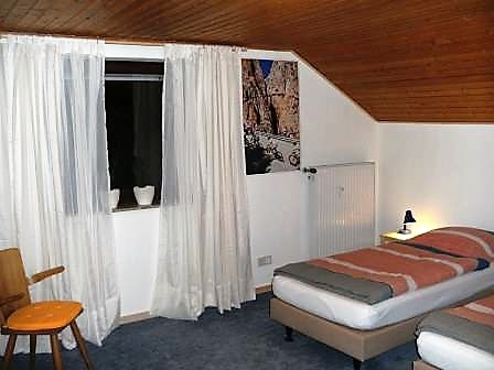 OG Gästezimmer1