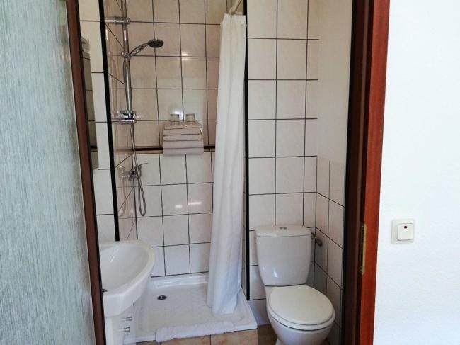 Badezimmer5