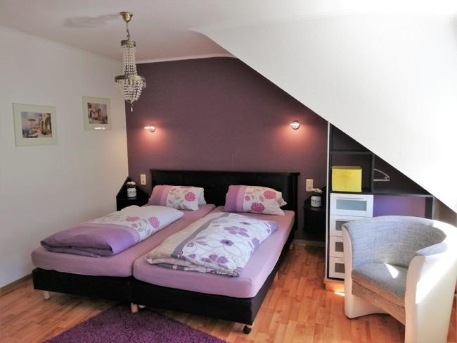 Zimmer5