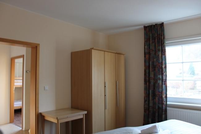 Zimmer 3_FamZimmer_1