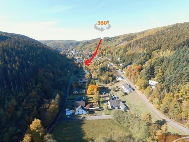 Luftbild 360