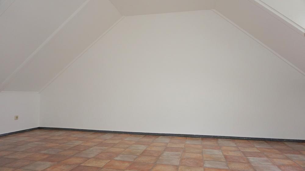 Zimmer 1 DG