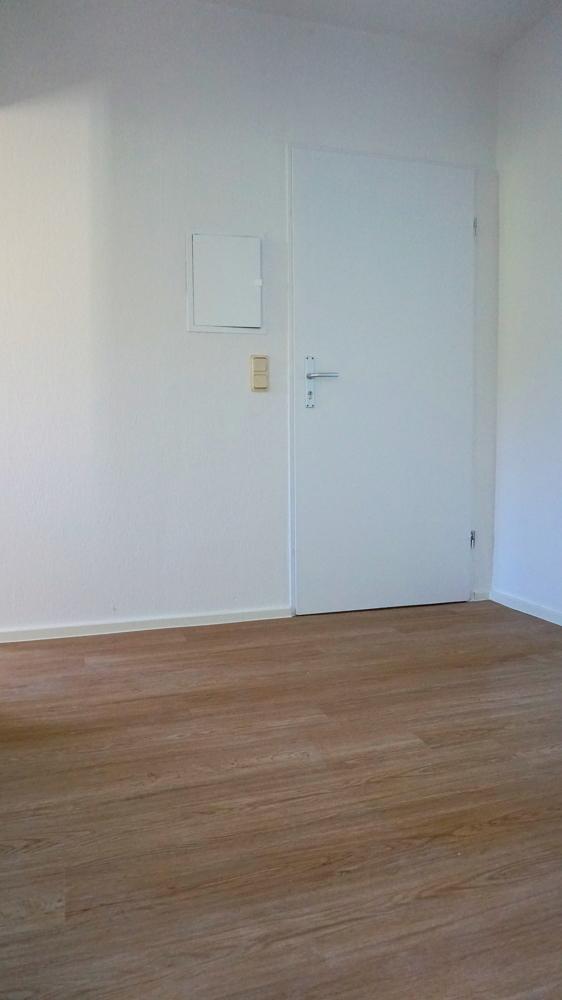 Flur/Wohnungseingang
