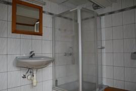 Wohnung 1   Bad