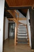 Wohnung 1   Treppenhaus