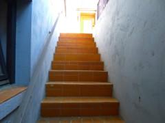 sep. Eingang Keller Anbau