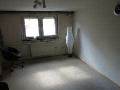 Weiteres Zimmer im EG