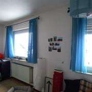 OG Schlafzimmer 2 (Einheit 2)