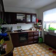 EG Küche (Einheit 2)
