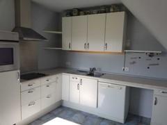 Küche (DG)