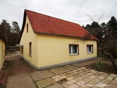 Wohnen in Gartenstadt
